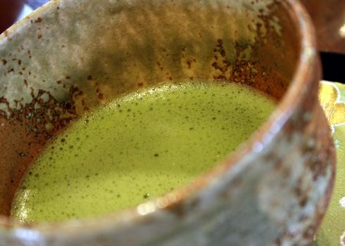 IMG_1873_matcha tea