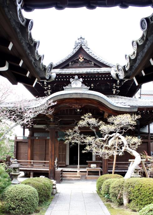 IMG_1908_kyoto