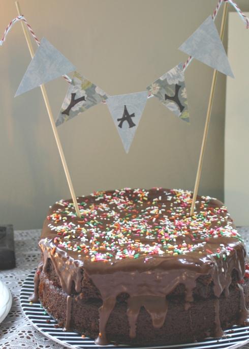 IMG_2013_cake