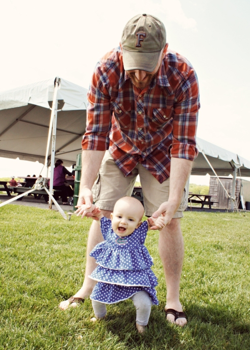 IMG_2064_dad and girl-vintage