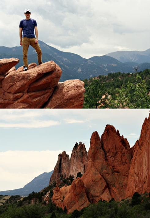 Garden of the Gods-sm