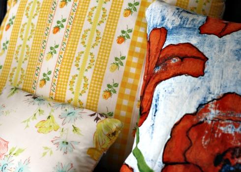 IMG_2298_pillows